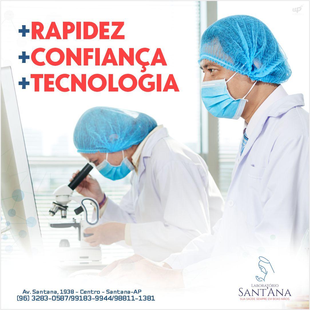 Laboratório sant'ana_02[1]