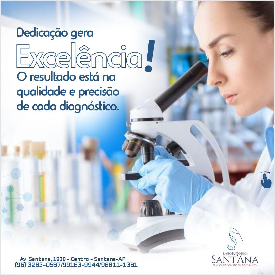 Laboratório sant'ana_08