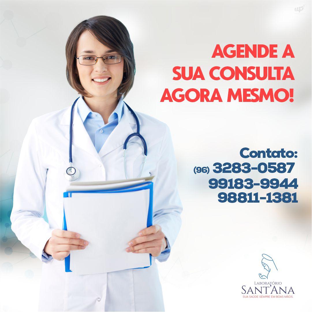 Laboratório sant'ana_09[1]